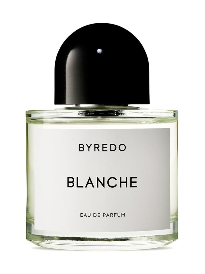 Blanche EdP -tuoksu