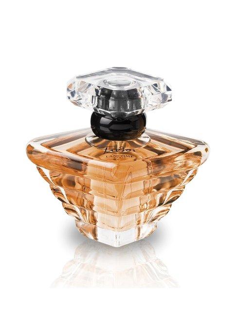 Trésor EdP -tuoksu