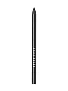 Bobbi Brown - Long-Wear Eye Pencil -silmänrajauskynä - null | Stockmann