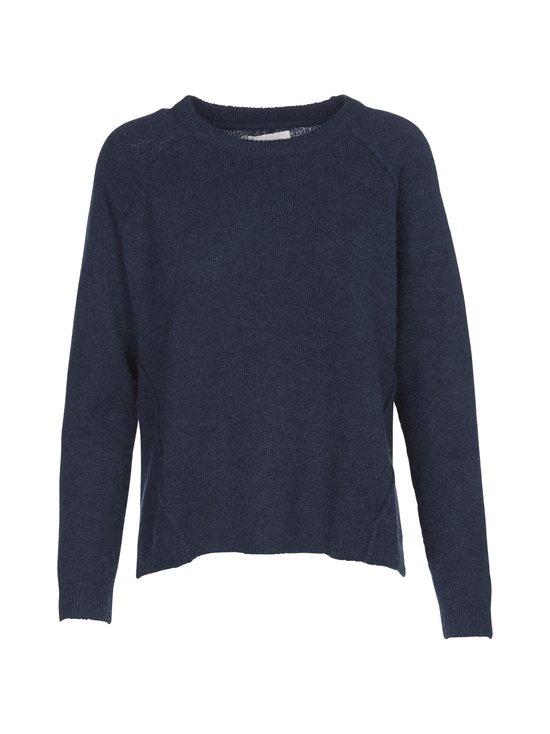 Minimum - Kita-neule - DRESS BLUE | Stockmann - photo 1