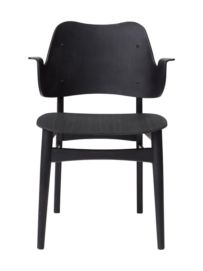 Gesture Dining -tuoli