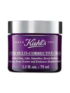 Kiehl's - Super Multi-Corrective Cream -kosteusvoide 75 ml - null | Stockmann