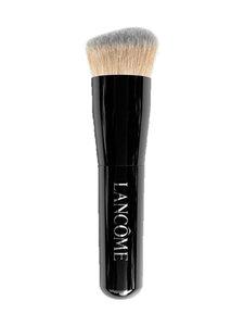 Lancôme - All Foundation Brush -meikkivoidesivellin - null | Stockmann