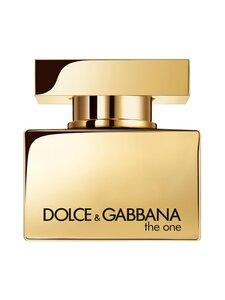 Dolce & Gabbana - The One Gold EDP -tuoksu 30 ml | Stockmann