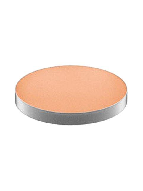 Studio Finish Concealer/Pro Palette Refill Pan Concealer -peitevoide, täyttöpakkaus
