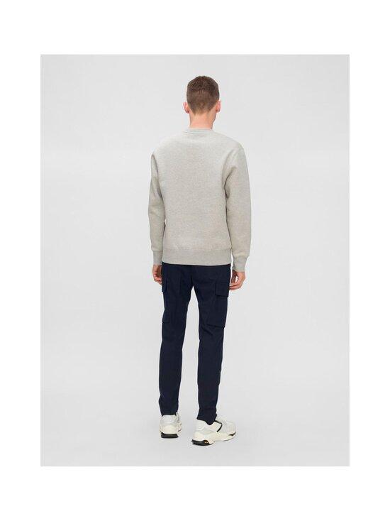 J.Lindeberg - Sasha Cargo trousers -housut - 6855 JL NAVY | Stockmann - photo 4