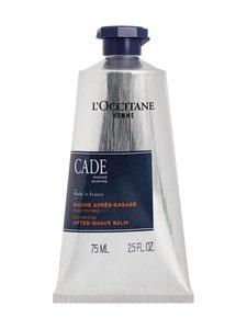 Loccitane - Cade After Shave Balm -partabalsami 75 ml | Stockmann