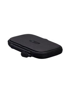 Homedics - UV-Clean Phone Sanitiser -puhelimen puhdistaja - BLACK | Stockmann