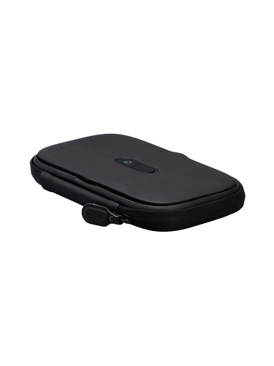 Homedics - UV-Clean Phone Sanitiser -puhelimen puhdistaja - BLACK | Stockmann - photo 1