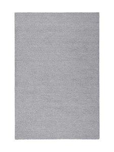 VM-Carpet - Viita-matto - GREY 77 | Stockmann