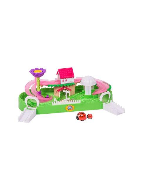 Ladybug-leikkisetti