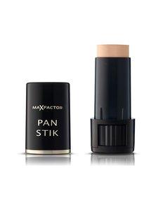 Max Factor - Pan Stik Foundation -meikkivoidepuikko - null | Stockmann