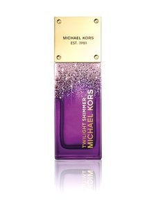 Michael Kors - Twilight Shimmer EdP -tuoksu 30 ml | Stockmann