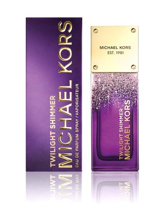 Michael Kors - Twilight Shimmer EdP -tuoksu 30 ml - NOCOL | Stockmann - photo 2