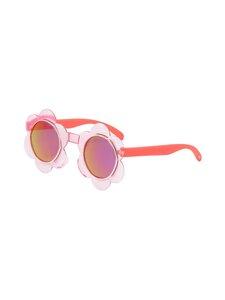 Molo - Soleil Light Pink -aurinkolasit - 8252 LIGHT PINK | Stockmann