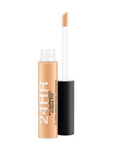 MAC - Studio Fix 24-Hour Smooth Wear Concealer -peiteaine 7 ml   Stockmann