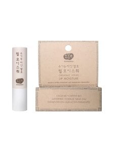 Whamisa - Seeds Lip Moisture -huulivoide 4 g | Stockmann