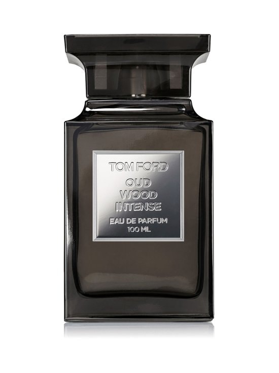 Tom Ford - Oud Wood Intense -tuoksu - null | Stockmann - photo 1