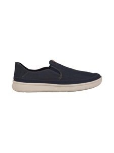 Clarks - Cantal Step -loaferit - NAVY   Stockmann