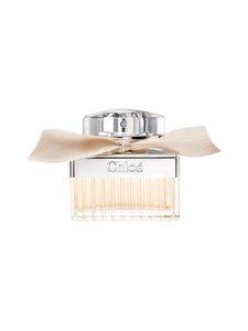 Chloe - Chloé EdP -tuoksu | Stockmann