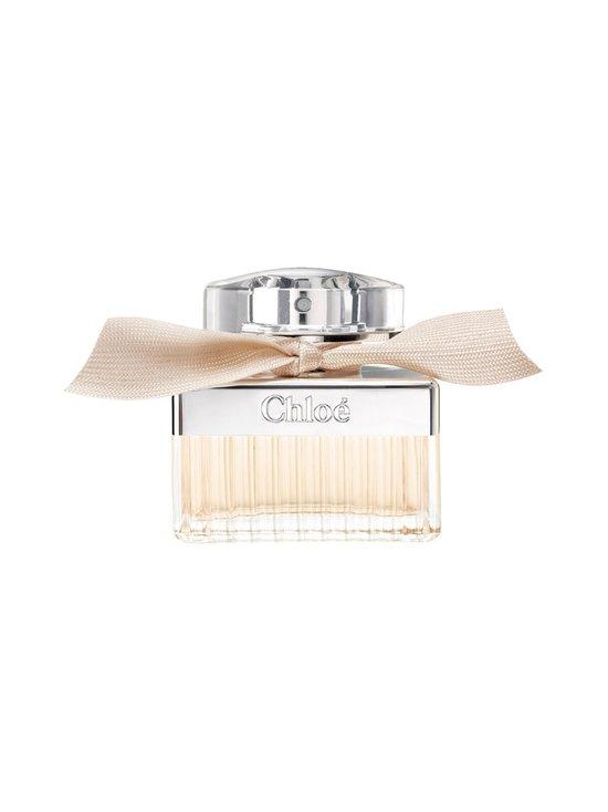 Chloe - Chloé EdP -tuoksu - null | Stockmann - photo 1