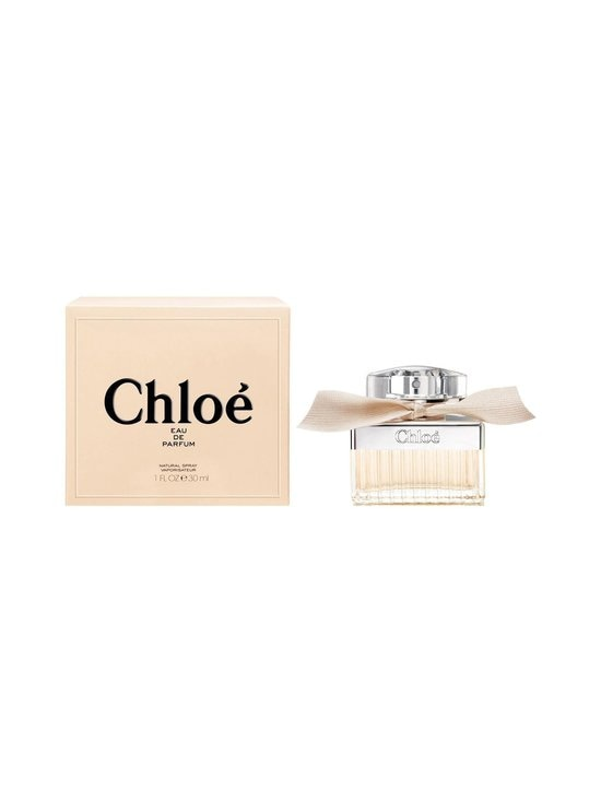 Chloe - Chloé EdP -tuoksu - null | Stockmann - photo 2