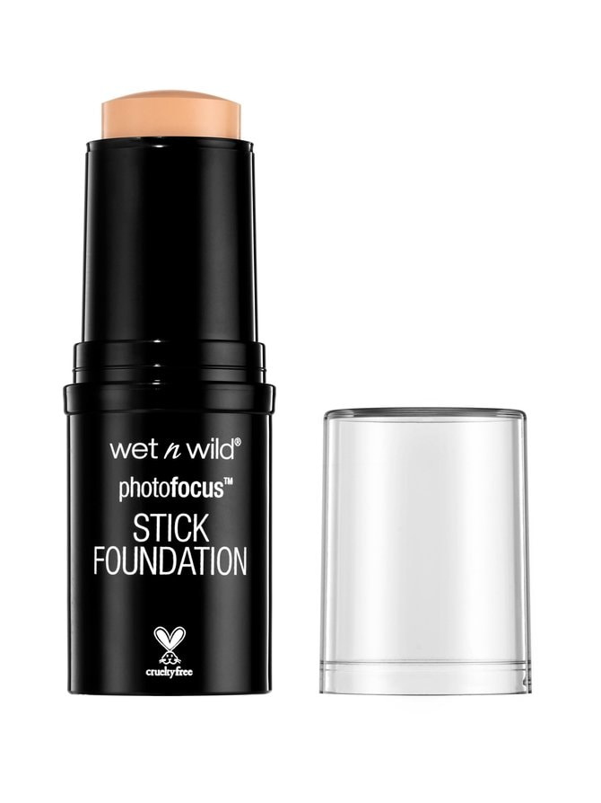 Photo Focus Stick Foundation -meikkivoidepuikko 12 g