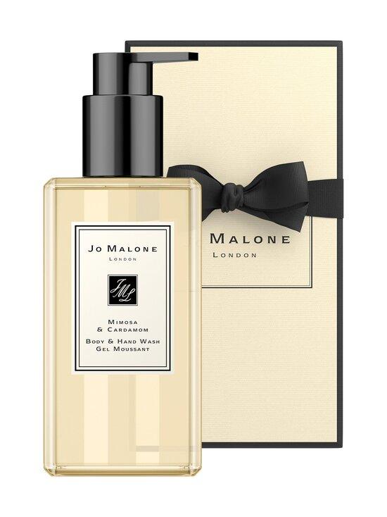 Jo Malone London - Mimosa & Cardamom Body & Hand Wash -nestesaippua 250 ml - NOCOL | Stockmann - photo 1