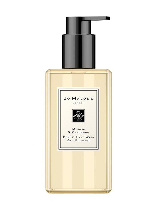 Jo Malone London - Mimosa & Cardamom Body & Hand Wash -nestesaippua 250 ml - NOCOL | Stockmann - photo 2