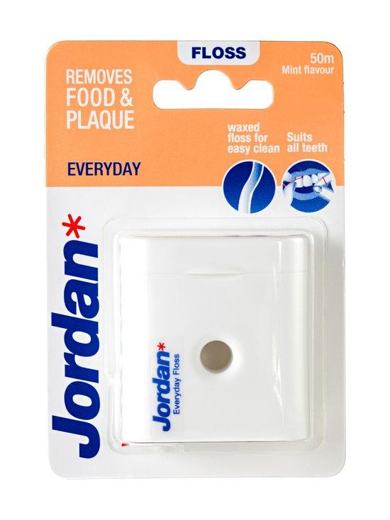 Jordan - Everyday-hammaslanka | Stockmann - photo 1
