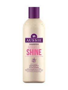 Aussie - Miracle Shine -shampoo 300 ml | Stockmann
