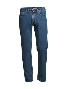 Tiger Jeans - Rex Slim Fit -farkut - MEDIUM BLUE 21F   Stockmann
