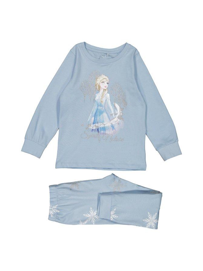 NmFrozen Cait -pyjama