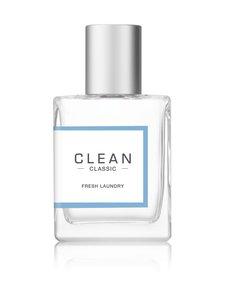 Clean - Fresh Laundry EdP -tuoksu 30 ml | Stockmann