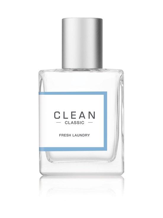 Clean - Fresh Laundry EdP -tuoksu 30 ml - NOCOL | Stockmann - photo 1