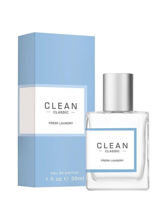 Clean - Fresh Laundry EdP -tuoksu 30 ml - NOCOL | Stockmann - photo 2