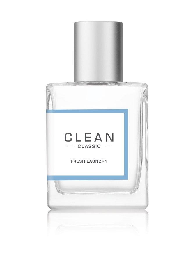 Fresh Laundry EdP -tuoksu 30 ml