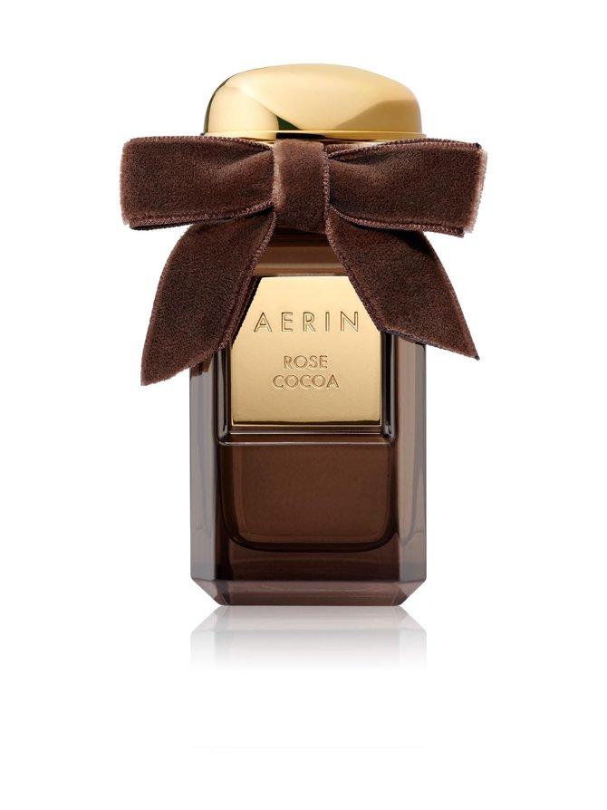 Rose Cocoa EdP -tuoksu