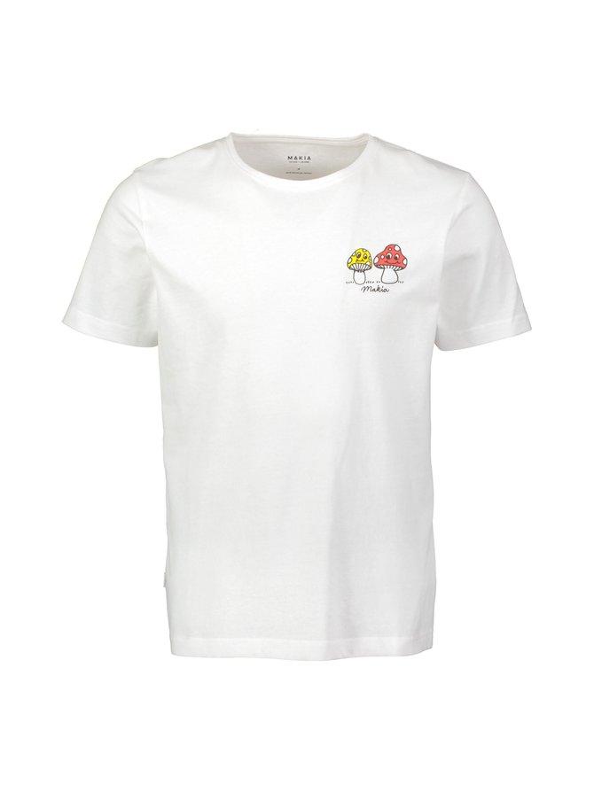 Spor-paita