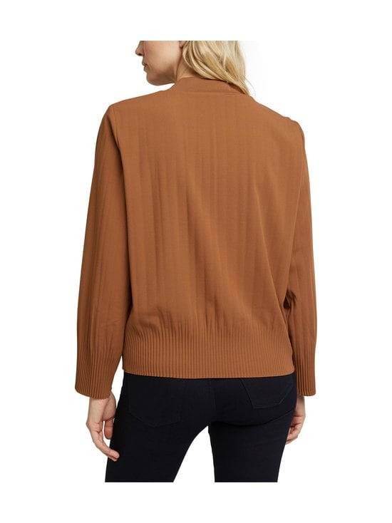 Esprit - Pusero - 225 TOFFEE | Stockmann - photo 2
