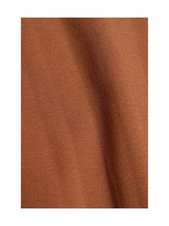 Esprit - Pusero - 225 TOFFEE | Stockmann - photo 4