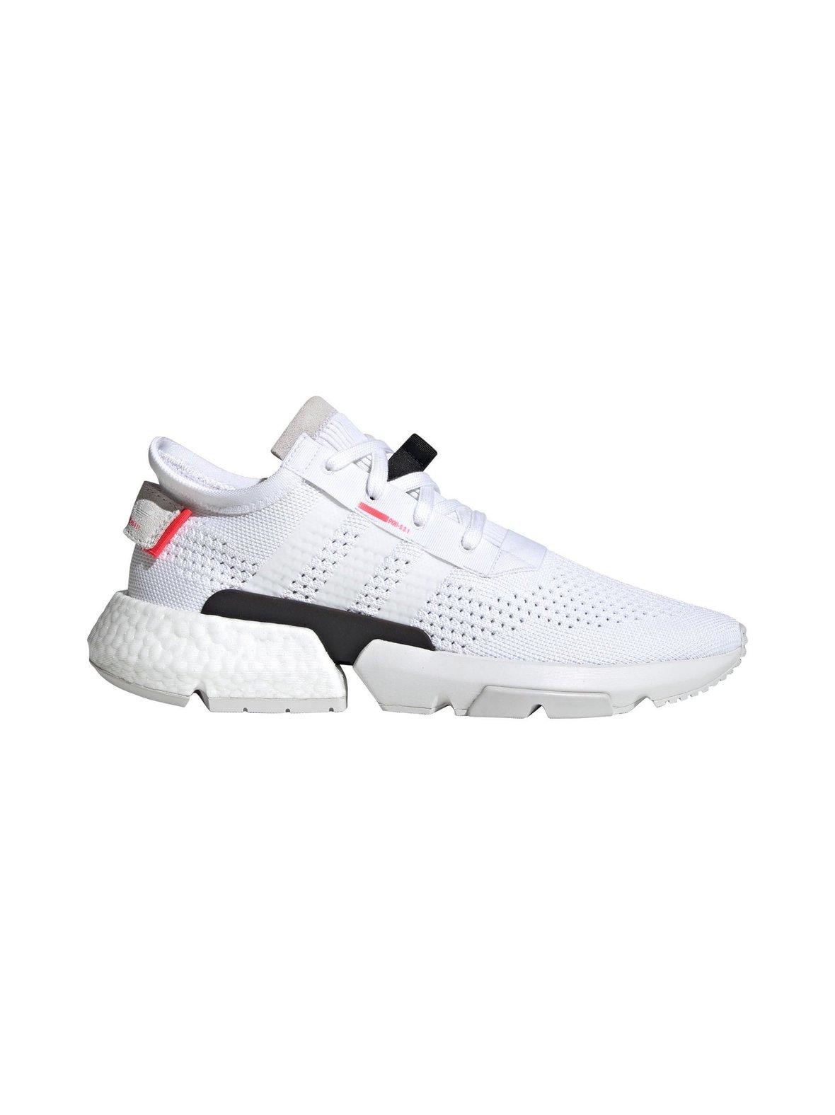 best website 79e25 ac1e0 POD-S3.1 -sneakerit