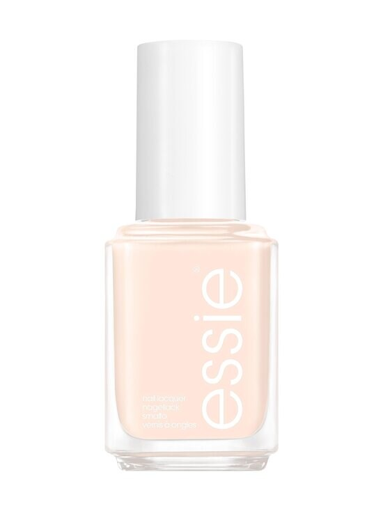 Essie - Nail polish -kynsilakka 13,5 ml - 1669 | Stockmann - photo 1