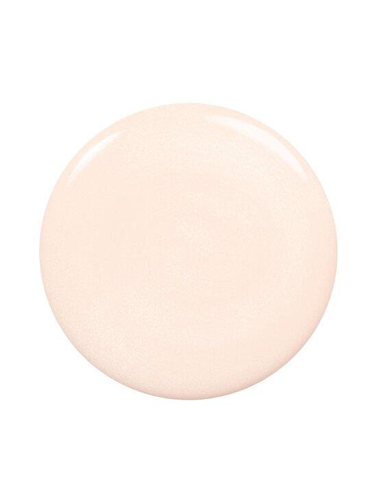 Essie - Nail polish -kynsilakka 13,5 ml - 1669 | Stockmann - photo 2