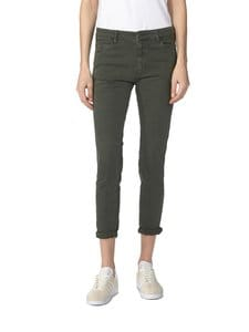 Piro jeans - Housut - ARMY 4 | Stockmann