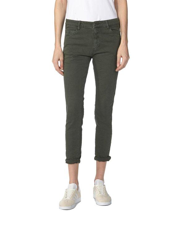 Piro jeans - Housut - ARMY 4 | Stockmann - photo 1