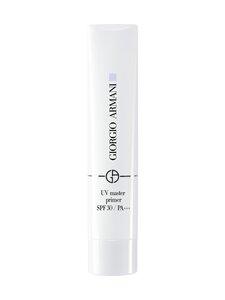 Armani - UV Master Primer -sävyllinen pohjustustuote 30 ml | Stockmann