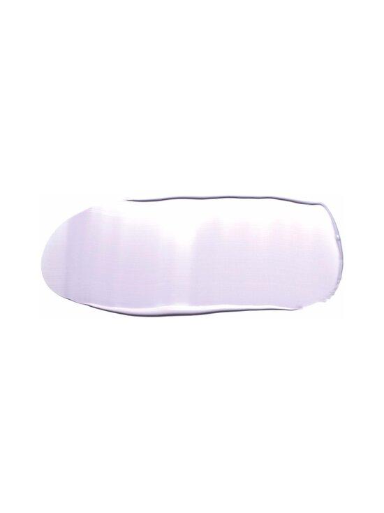 Armani - UV Master Primer -sävyllinen pohjustustuote 30 ml - MAUVE   Stockmann - photo 2