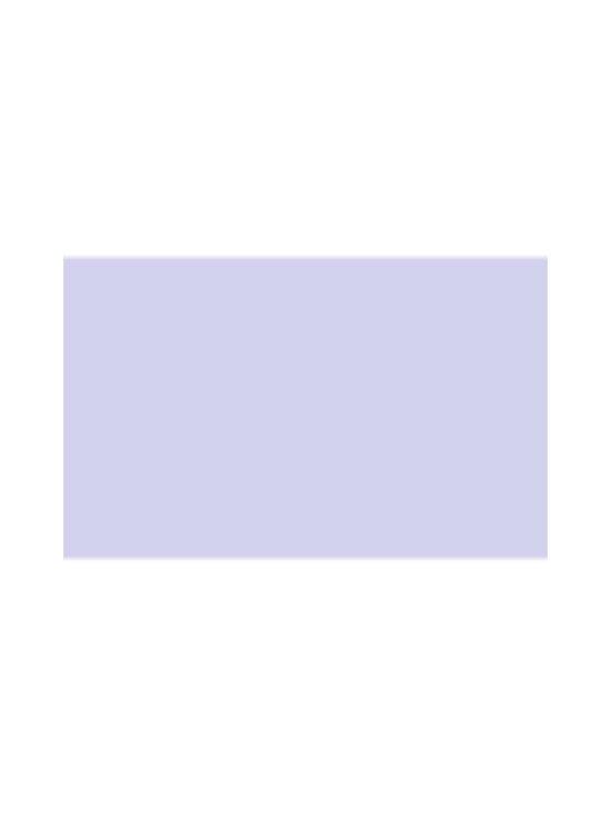 Armani - UV Master Primer -sävyllinen pohjustustuote 30 ml - MAUVE   Stockmann - photo 3