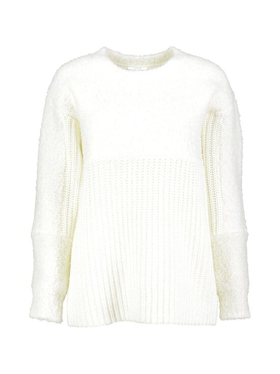 Opus - Pity-neule - 1006 SOFT CREAM | Stockmann - photo 1